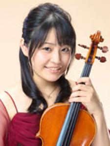 face photo of Ms. Ohtsuji